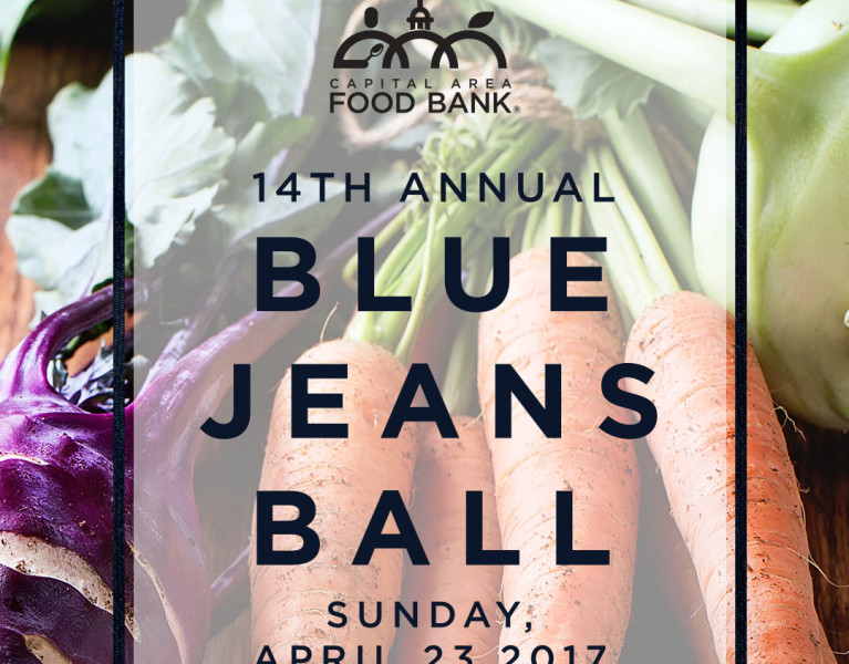 Capital Area Food Bank's Blue Jeans Ball, Washington, DC - Alexandra Tallulah, inmybowl.com