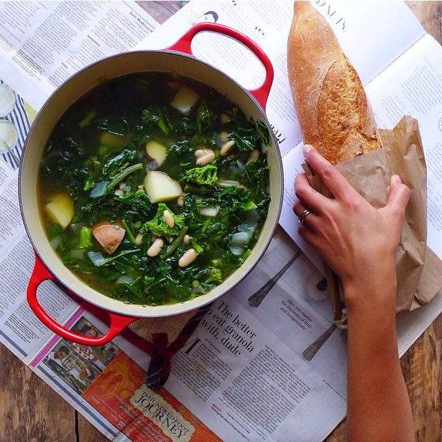 Soup Kitchen Vancouver Wa