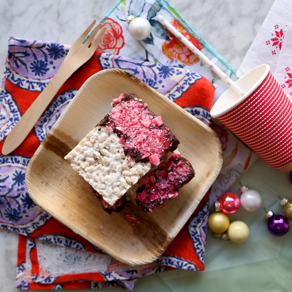 Christmas Cookies Pinterest.How To Win Your Next Cookie Swap In My Bowl